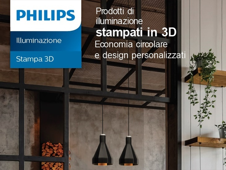 21 - NEWS - 3D Painting - Philips